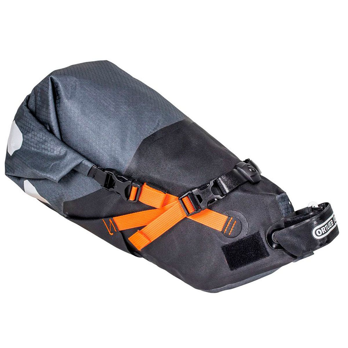 BIKE PACKING SEAT-PACK M
