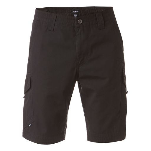 SLAMBOZO CARGO SHORT men's shorts