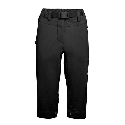 RUTH 3/4 trousers for women