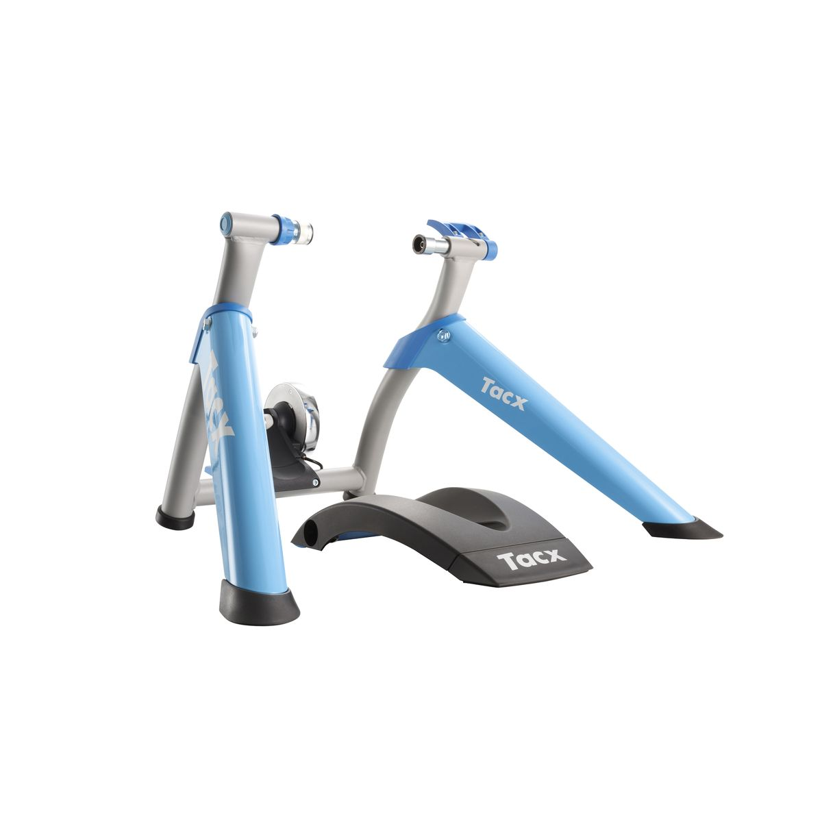 Satori Smart T2400 turbo trainer