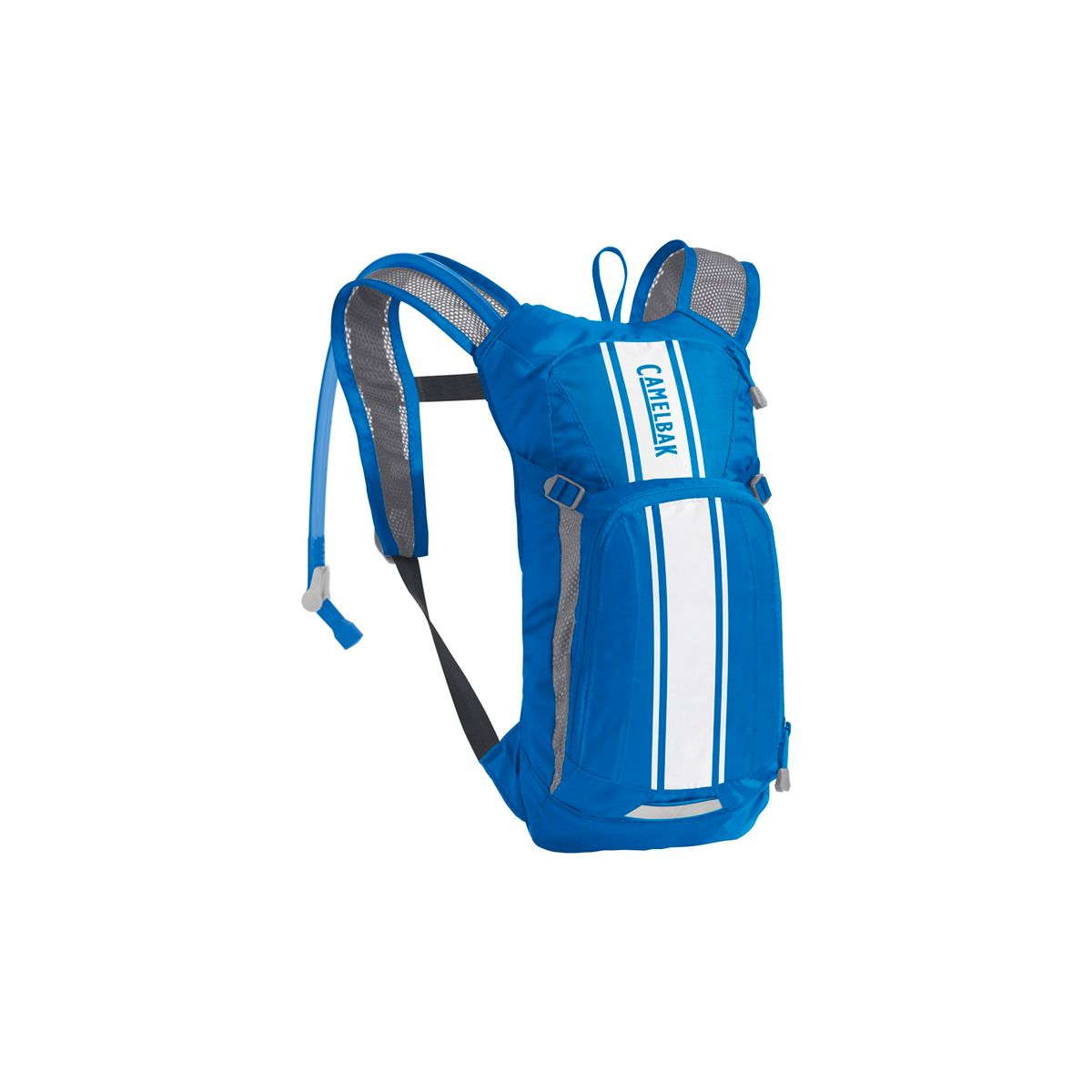 MINI M.U.L.E. kids' hydration pack