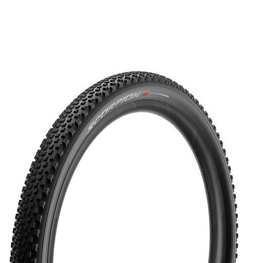 SCORPION™MTB H Mountain Bike Tyre Hard Terrain
