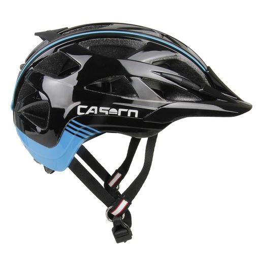 ACTIV 2 bike helmet