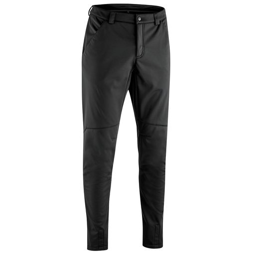 STORD softshell pants