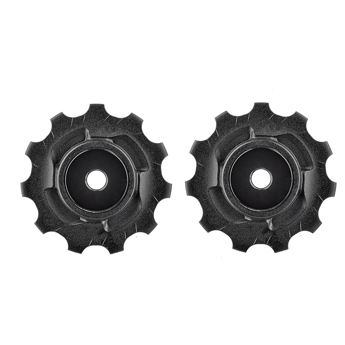 X7 / X9 / GX pulley wheels 2x10 speed