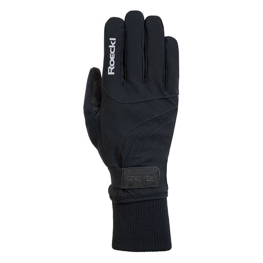 SMU GTX Winter Gloves
