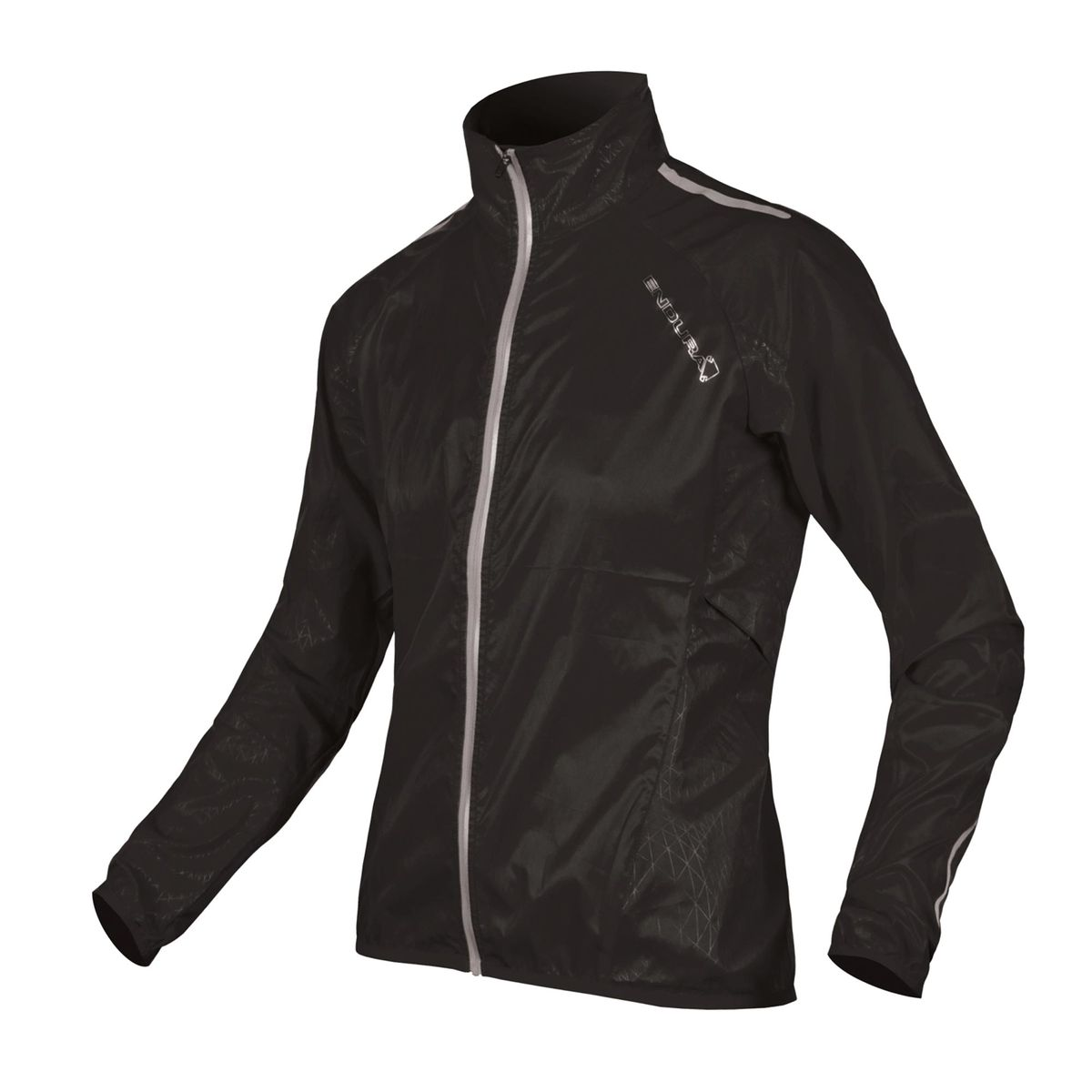 PAKAJAK II Women's Windbreaker