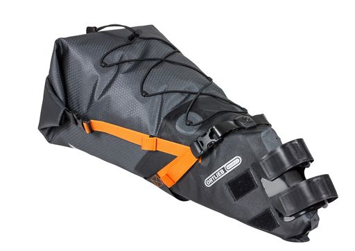 BIKE PACKING SEAT-PACK L saddle bag