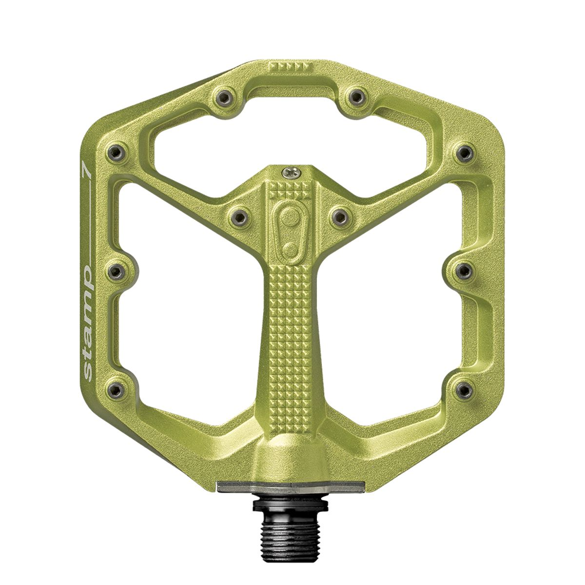 Stamp 7 LE Limited Edition MTB pedals