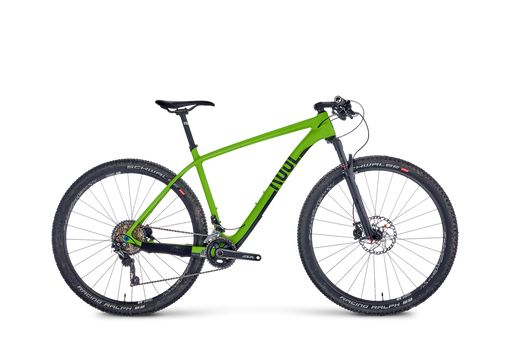 PSYCHO PATH SLX second-hand bike XL-29