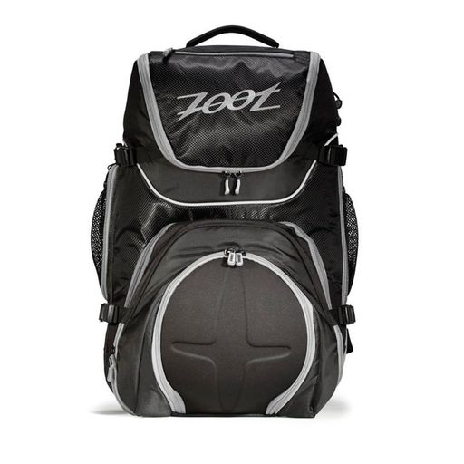 ULTRA TRI 2.0 backpack