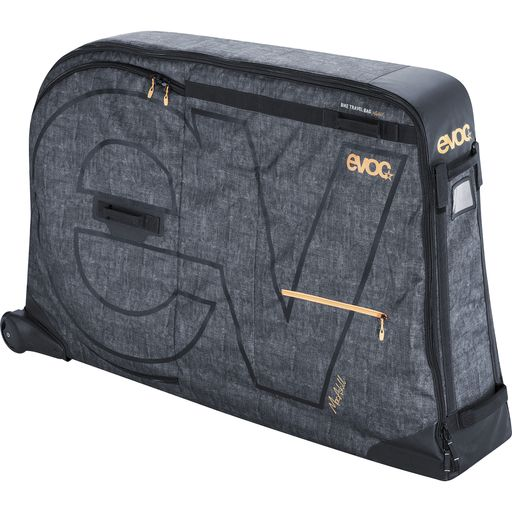 BIKE TRAVEL BAG flight bag