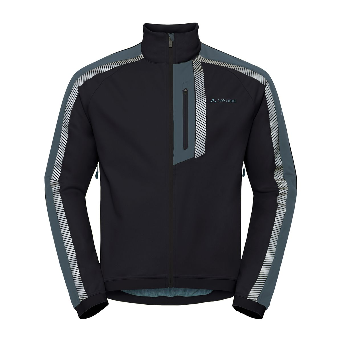 Men's Luminum Softshell Jacket II