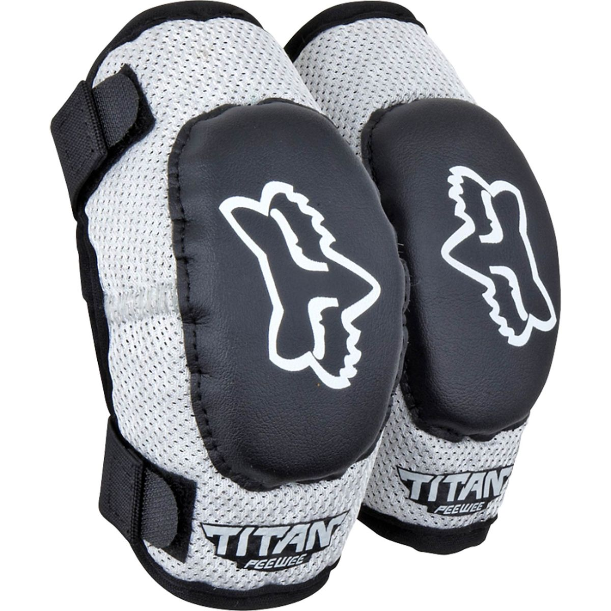 PEEWEE TITAN ELBOW GUARD Kids