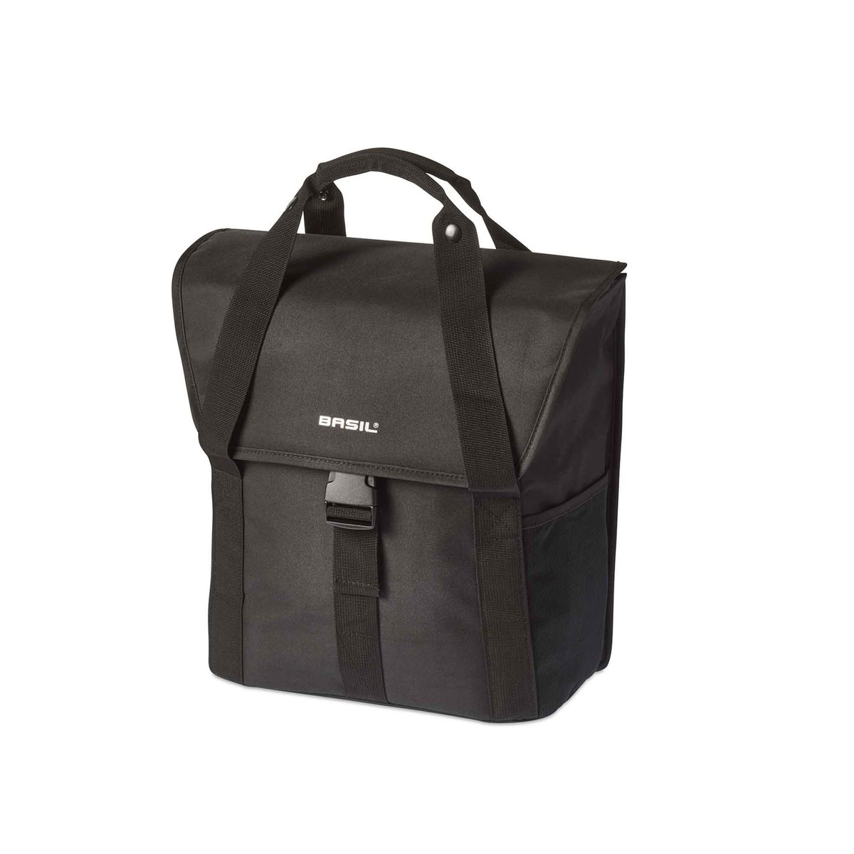 GO SINGLE BAG pannier