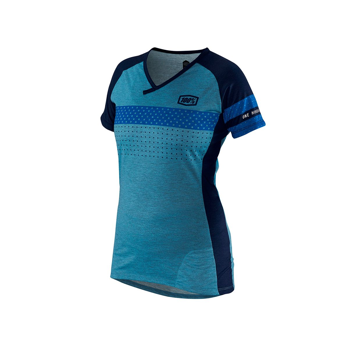 AIRMATIC Jersey Women