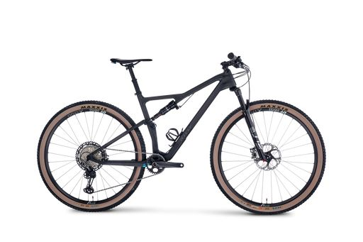 THRILL HILL 4 Ex Demo Bike Size: L