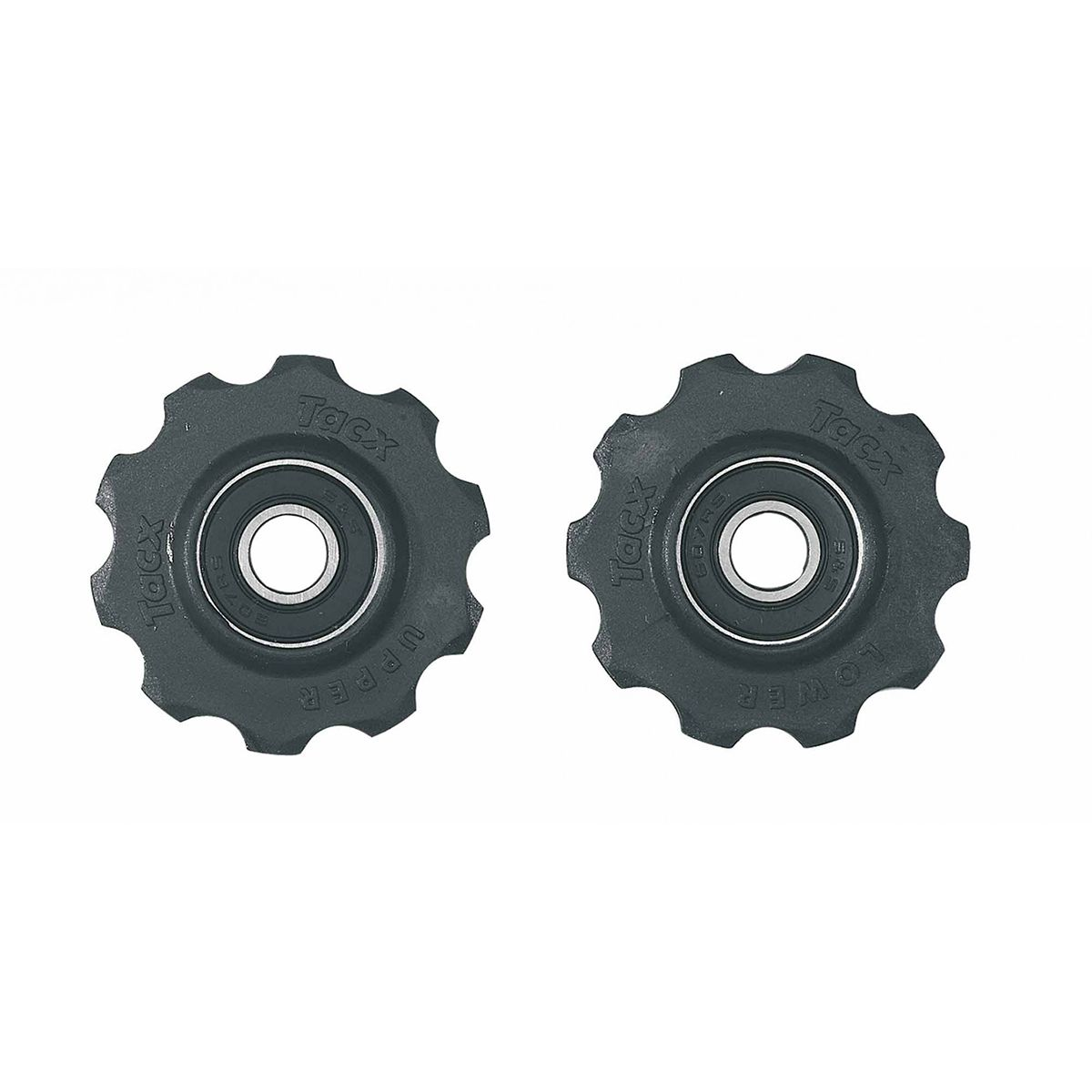 T4000 10-tooth derailleur wheels