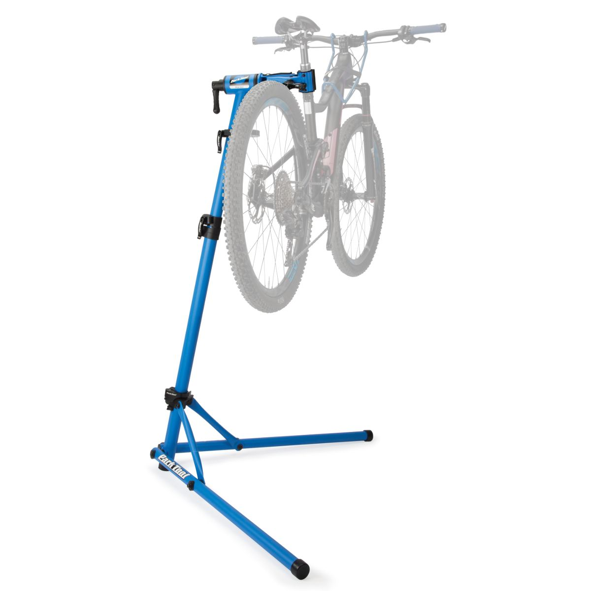 Fantastisk Köp Park Tool PCS-10.2 bicycle workstand with tool tray | ROSE Bikes IA-25