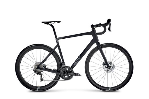 REVEAL SIX DISC Ultegra